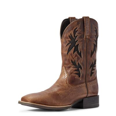 Ariat Men's Sport Venttek Boots