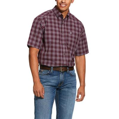 Ariat Men's Fallbrook Shirt