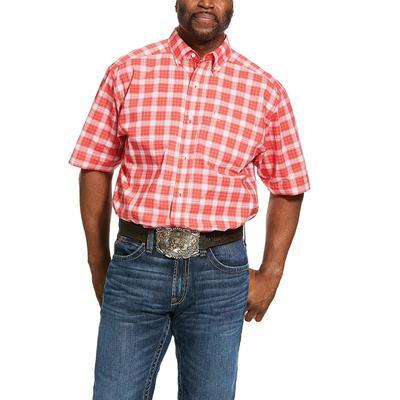 Ariat Men's Guntersville Shirt