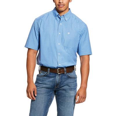 Ariat Men's Glendale Shirt