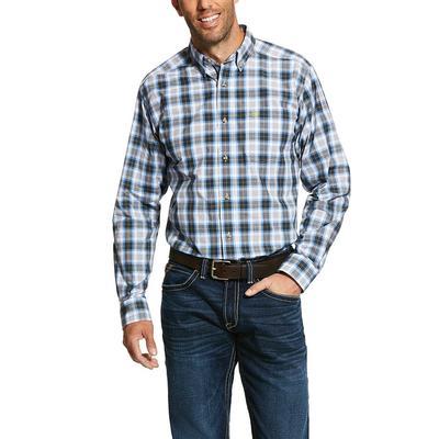 Ariat Men's Harwich Shirt