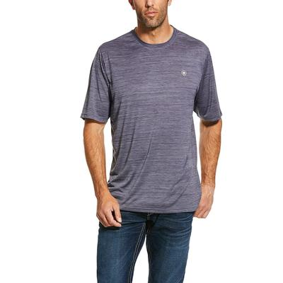 Ariat Men's Graystone Charger T- Shirt