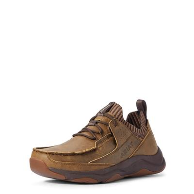 Ariat Men's Wicker Sneakers