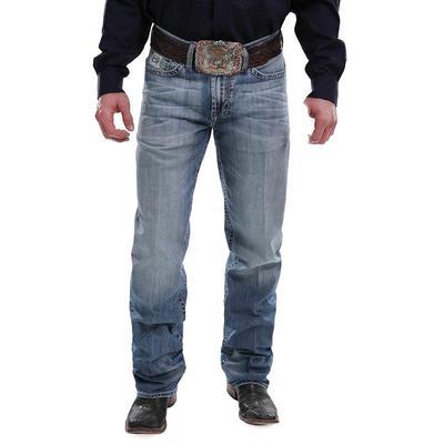 Cinch Men's White Label Jeans
