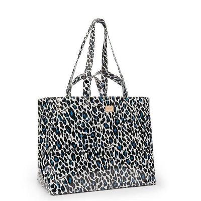 Consuela's Lola Jumbo Bag