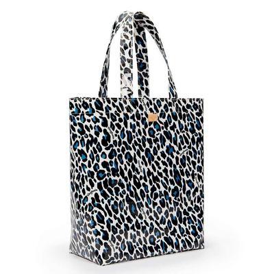 Consuela's Lola Basic Bag