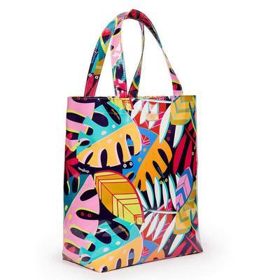 Consuela's Maya Basic Bag