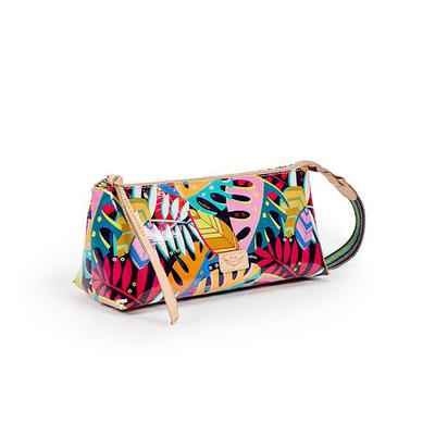 Consuela's Maya Tool Bag
