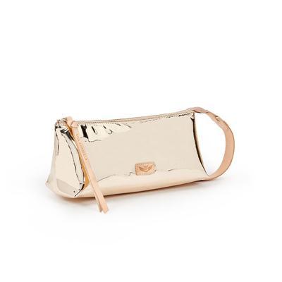 Consuela's Goldie Tool Bag