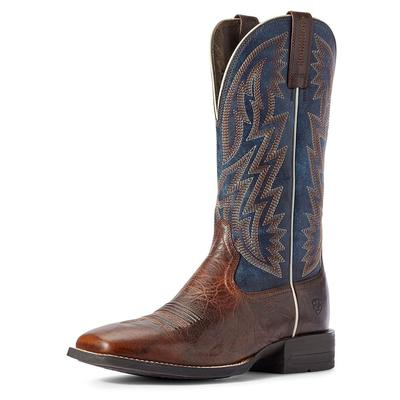 Ariat Men's Dynamic Western Boot