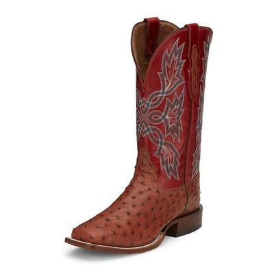 Tony Lama Men's Royston Boot