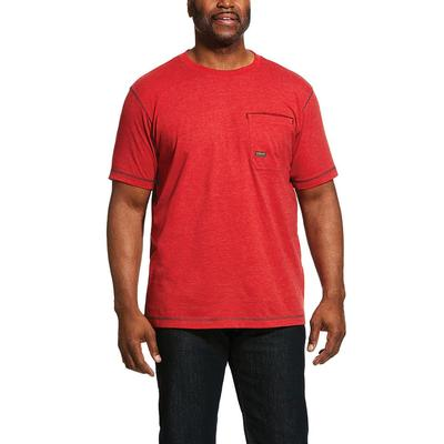 Ariat Rebar Workman T-Shirt