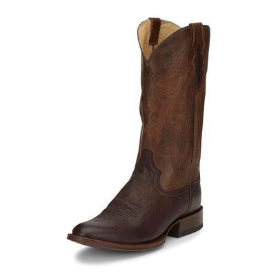 Tony Lama Men's Patron Boots
