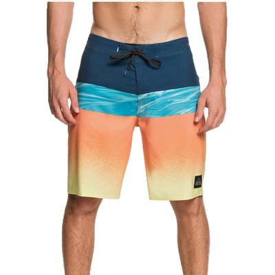 Quicksilver Highline Hold Down 20