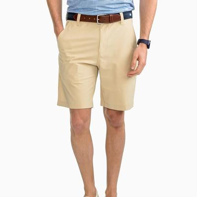 Southern Tide T3 Gulf 9 Inch Performance Short