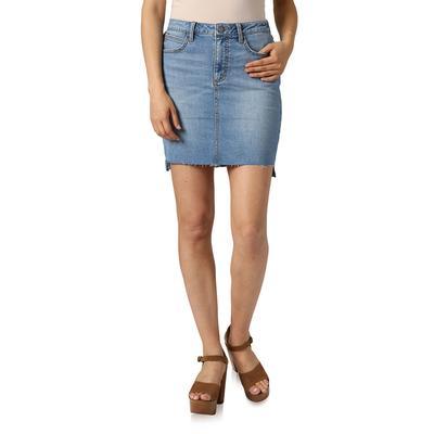 Wrangler Womens Retro Mae Skirt