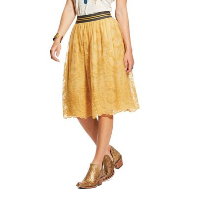 Ariat Women's Stevie Skirt