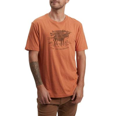 Howler Brothers Men's Select Graphic T-Shirt