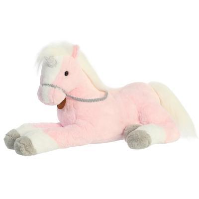 Breyer 18 in. Aurora Horse