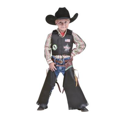 Kids Rodeo Chaps