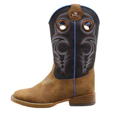 Twister Boy's Ben Boots