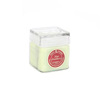 Circle E Kiwi Strawberry Candle- 12oz
