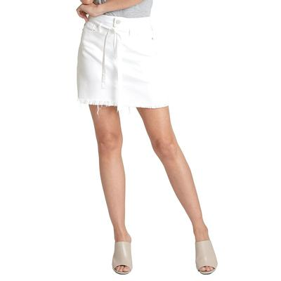 Dear John Women's Malika Belted Skirt