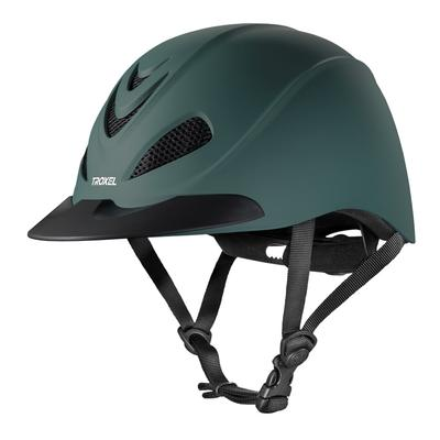 Troxel Liberty Evergreen Duratec Helmet