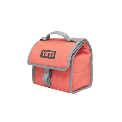 Yeti Coral DayTrip Lunch Bag