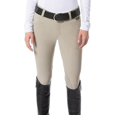 Kerrits Crossover II Knee Patch Breech