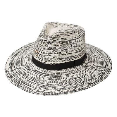 Charlie 1 Horse Women's Hawaii Ya Straw Hat