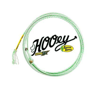 Cactus Ropes Hooey CoreTX 10.25