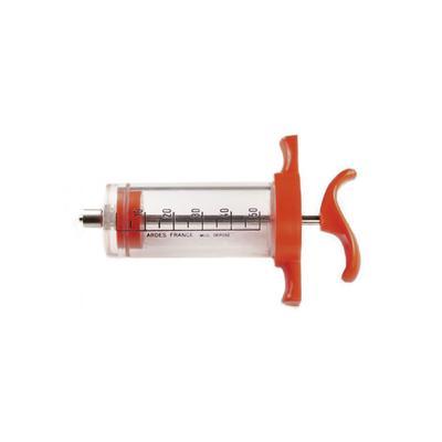 50 cc Ardes Syringe
