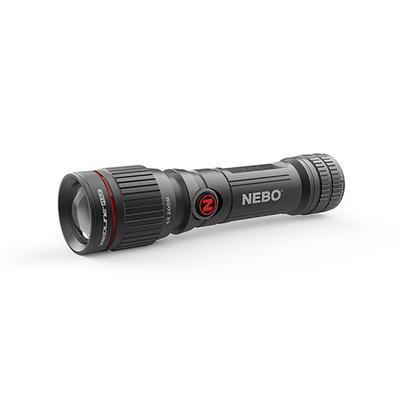 NEBO Tredline Flex Flashlight