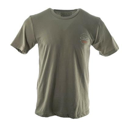 Game Guard Men's Mesquite Graphic T-Shirt
