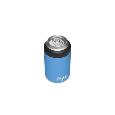 Yeti Pacific Blue Colster 2.0