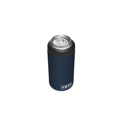 Yeti Navy 16oz Tall Colster