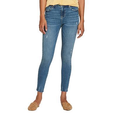 Dear John Olivia Skinny Jeans