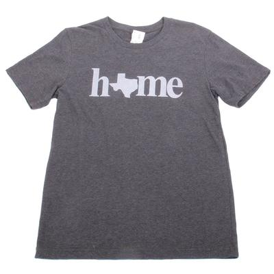 Texas Products Men's Home T-Shirt