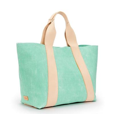 Consuela's Agnes Large CarryAll