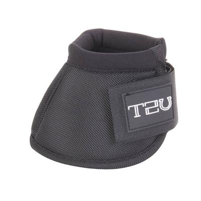 Tack2U No Turn Bell Boots