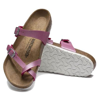 Birkenstock Women's Mayari Shoes