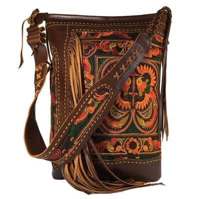 Pranee Ashland Handbag