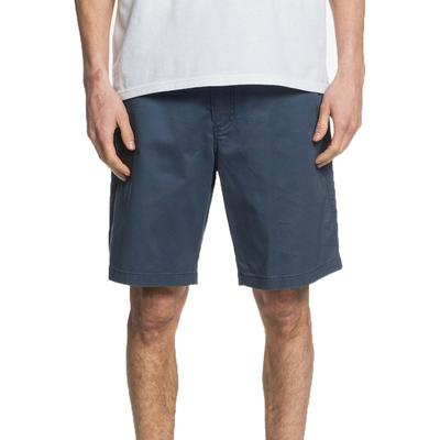 QuikSilver Waterman Secret Ocean 20 inch Chino Shorts