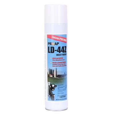 ProZap LD-44Z Insect Fogger
