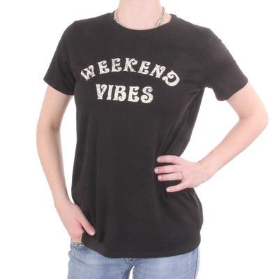 Women's Weekend Vibes T-Shirt