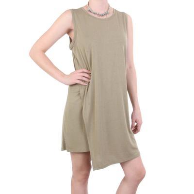 Women's Erika Slit Dress