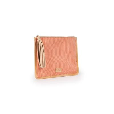 Consuela's Anything Goes Sunset Pouch