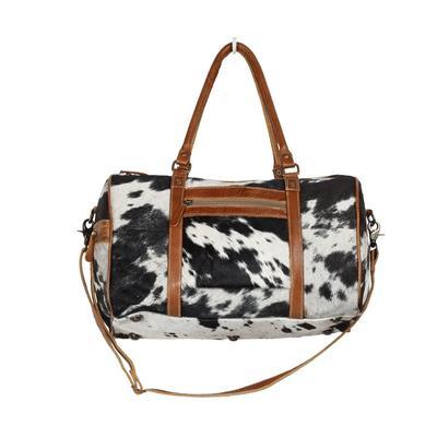 Myra Onyx Traveler Bag
