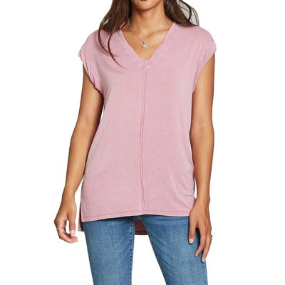 Dear John Women's Gina Top
